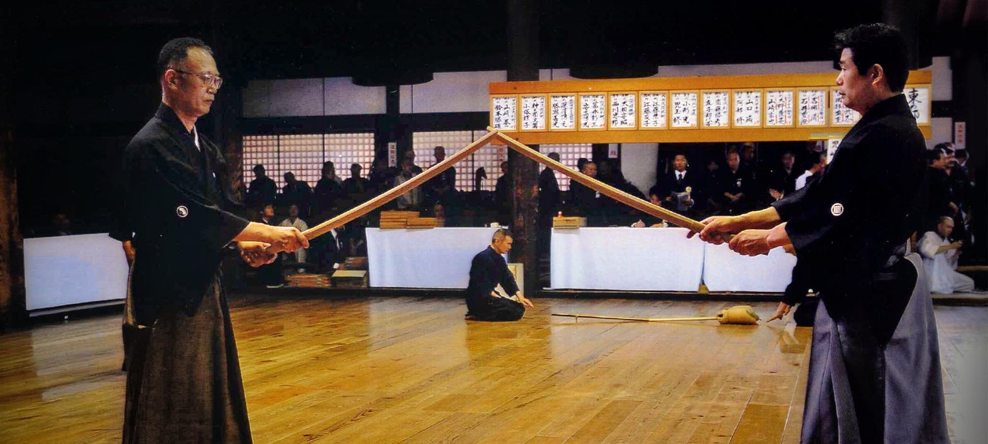 kyoto-taikai-2008